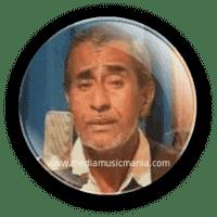 Abdullah Panhwar Sindhi Classical Music Singer