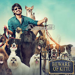 Kittu Unnadu Jagartha,Kittu Unnadu Jagartha songs,Kittu Unnadu Jagartha mp3,Kittu Unnadu Jagartha raj tarun