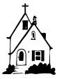 Icon Gereja