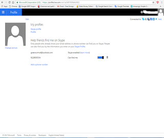 Outlook_email_account