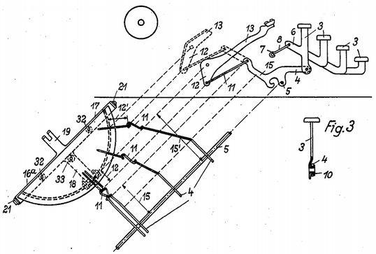 oz.Typewriter: It Pays To Advertise: 1931 Torpedo 15