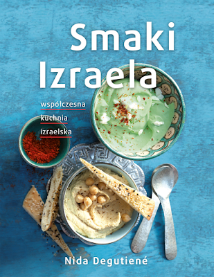http://platon24.pl/ksiazki/smaki-izraela-100147/