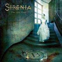 [2009] - The 13th Floor