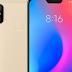 Xiaomi Mi Mix 3 mendapatkan MIUI 10 Global dengan Android Pie