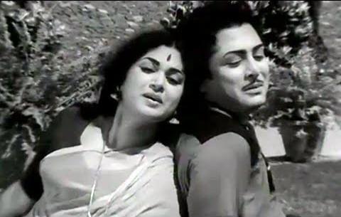 Kannirendum Minna Minna Tamil Lyrics