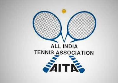 Indian Tennis Association Signed MoU