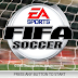 FIFA Soccer PSP ISO Free Download & PPSSPP Setting
