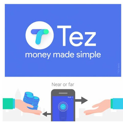 Google Tez App Unlimited Trick ( 100% Working ) - Proofs Attached