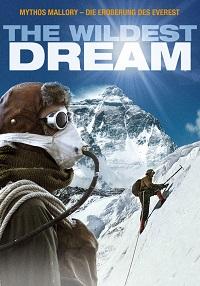 Watch The Wildest Dream Online Free in HD