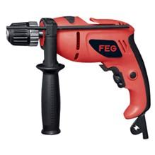 Máy khoan FEG EG-512