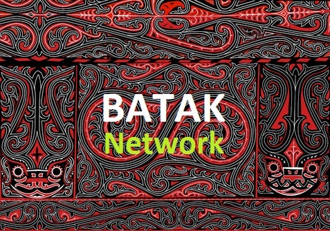 Privacy Policy Batak Network