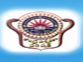 AP ICET Admit Card 2016 Download apicet.org.in