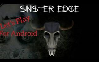 7 Game Horror Android Terseram Dan Terbaru 2017