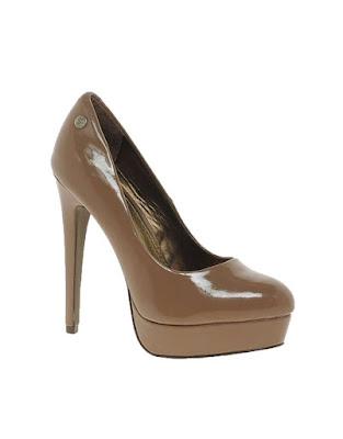 Zapatos baratos juveniles