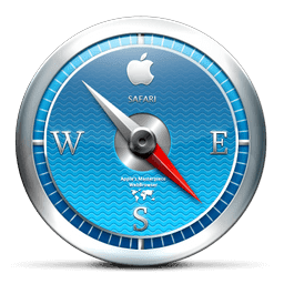 تحميل متصفح سفاري Safari على نظام ويندوز