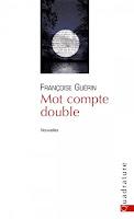 Mot compte double - Quadrature