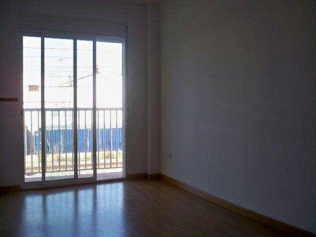 piso en venta calle chovar castellon salon