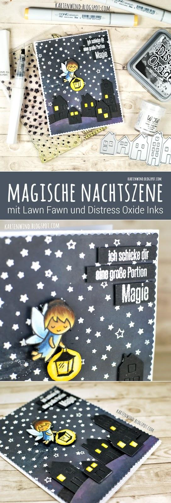https://kartenwind.blogspot.com/2017/09/magische-nachtszenerie-mit-lawn-fawn-tim-holtz-distress-oxide-inks.html