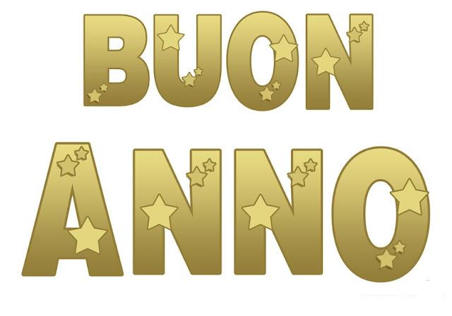 Buon-Anno-Immagini-2017