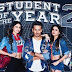 Student Of The Year 2' full Hd Movies download 2019 | student of the year 2 review