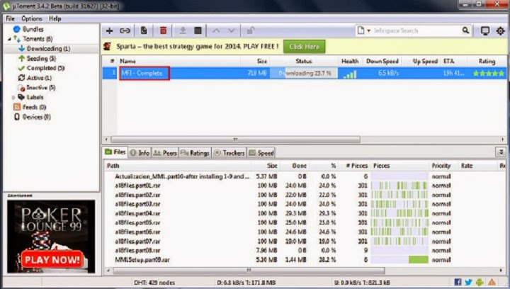 http://haribagibagi.blogspot.com/2014/08/install-mfi-multiloader-2013-on-windows.html