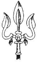 Göttliche Symbole