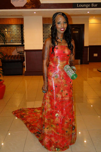 Somali Wedding Dresses - Wedding Dresses