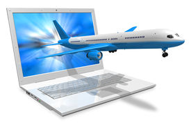 http://careinsure.blogspot.com.ng/2016/08/easy-way-to-buy-airline-tickets-online.html