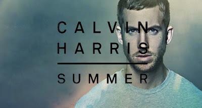 Escucha Summer de Calvin Harris