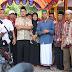 Kepala Desa Terpilih Siap Perangi Riba Untuk Selamatkan Perekonomian Masyarakat Cibingbin