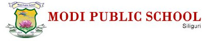 Modi Public School Siliguri Teacher Vacancies