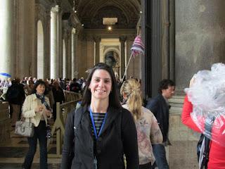 RM basilica - Itália, melhores momentos 2012