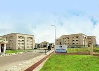 Covenant University 2nd Batch Admission List