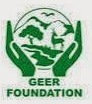 GEER Foundation
