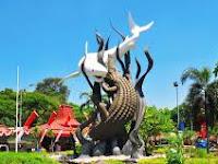 4 Pusat Makanan Khas Surabaya yang Bisa Dijangkau dengan Bus Jakarta Surabaya