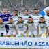 Palmeiras bate o Vasco e conquista o decacampeonato brasileiro