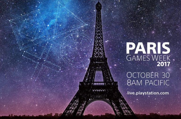 paris-games-week-2017