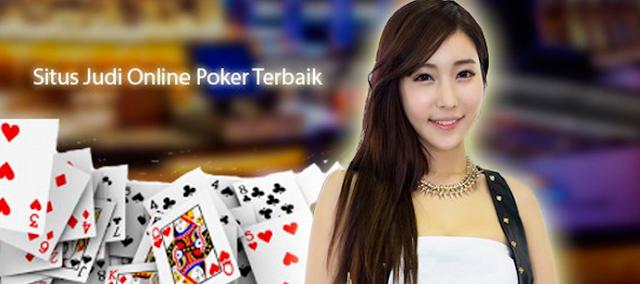 Image situs poker terbaru yang bisa dipercaya