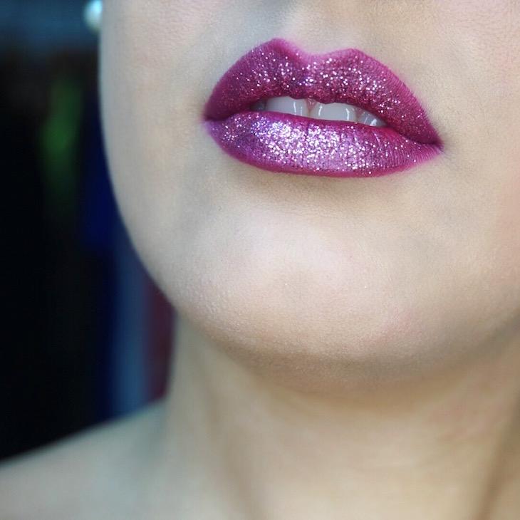 MAKE-UP-FOR-EVER-Artist-Rouge-Icona-Pop-Lipstick-Vivi-Brizuela-PinkOrchidMakeup