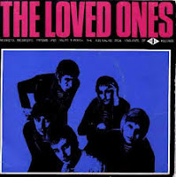 The Loved One (The Loved Ones)