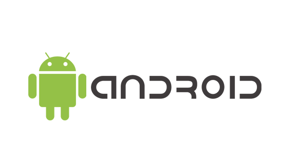 Androidiano