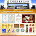 Penghargaan dan Sertifikasi Internasional Tiens Group
