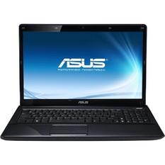 Harga laptop Asus X540L JXX022 Laptop Gaming Asus Termurah