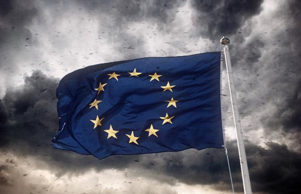 Η Ευρώπη προ της τέλειας καταιγίδας;