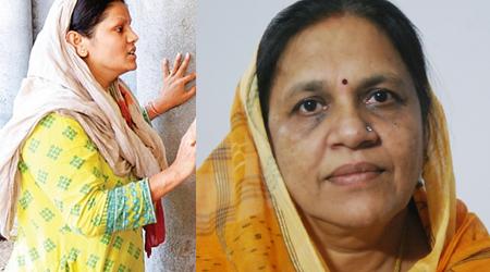 भाजपा MLA PRATIBHA SINGH की बहू ने पुलिस अधिकारी को नाखून से नौंचा, दांतों से काटा