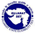 Gujarat SET 2013 Exam Pattern | GSET 2013 Syllabus & Exam date
