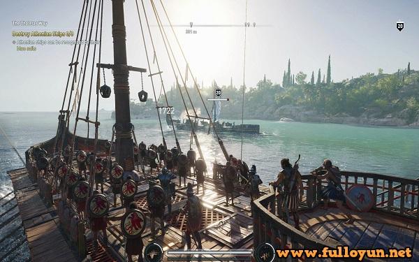 [Resim: Assassins-Creed-Odyssey-Pc-c.jpg]