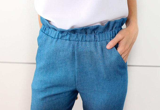 como-hacer-pantalon-paper-bag-con-bolsillos