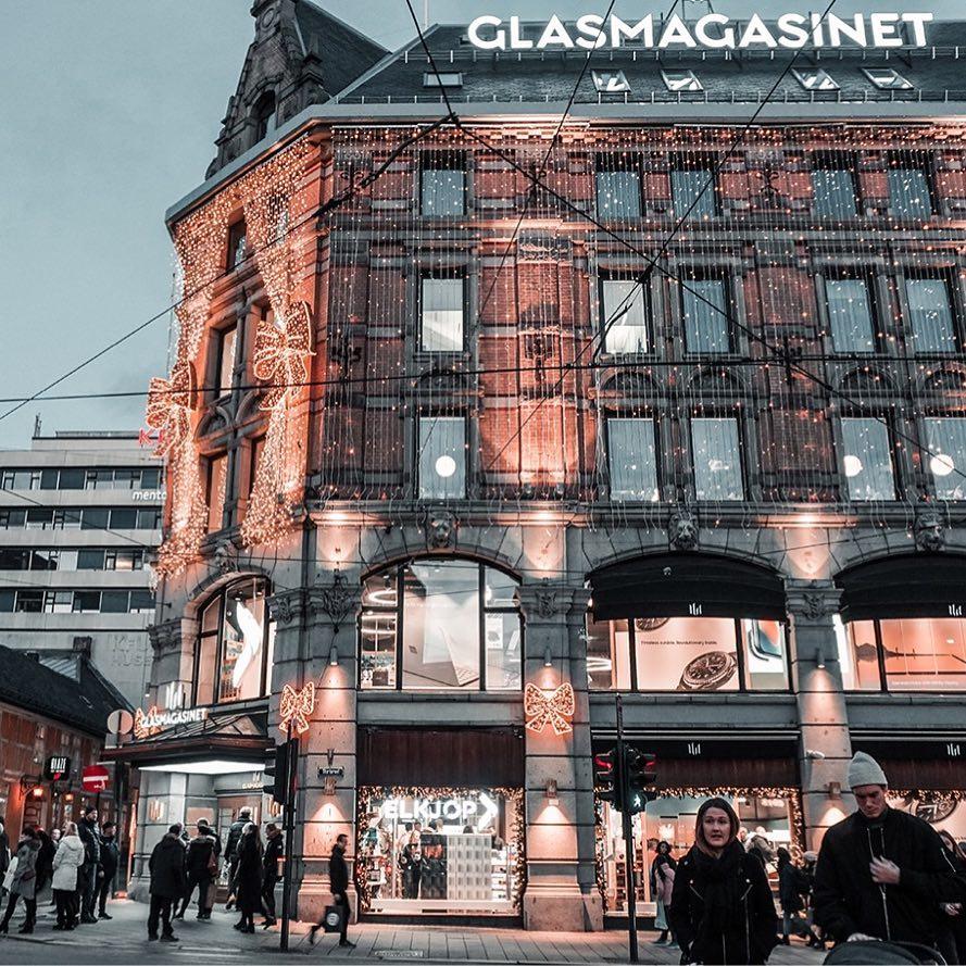 Norwegia, Oslo, podróże, blog podróżniczy, blog lifestyle, styl życia, podróże