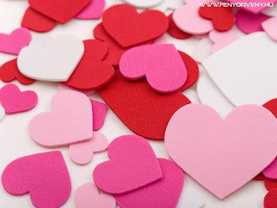 Mi a szerelmi számod?